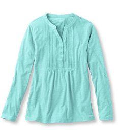 Women's Shirts   Free Shipping at L.L.Bean