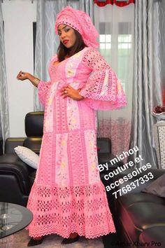 5 Top African Fashions for Men – Designer Fashion Tips African Men Fashion, African Dresses For Women, African Fashion Dresses, African Women, Womens Fashion, African Lace, African Wear, Ankara Dress, I Dress