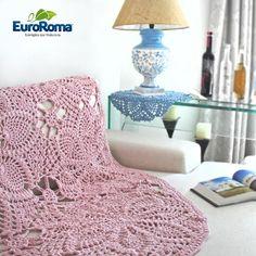 Receita-Tapete-Rose-Quartz-Barbante-EuroRoma-7