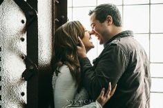 How to Rock the Winter Engagement Session! Lessons from the lovely Nyk + Cali, Wedding Photographers. #w101nashville #nashvilleweddingphotographers #winterengagementsessions #nyk+caliphotography