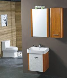 slim-bathroom-vanity