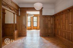 Image result for brownstone hardwood floors