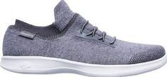 Skechers Women's Shoes in Gray Color. Comfort Fueled Technology True sock-style walking comfort and style comes in the Skechers GO STEP Lite - Effortless shoe that combines innovation and style in a modern athletic look.