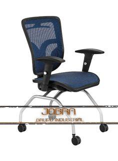 9 mejores imágenes de Sillas Para Oficina | Offices, Office chairs y ...