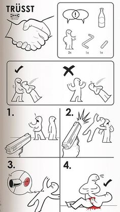 transgo shift kit sk4l60e instructions