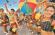Bagagem Pronta - Passeio e Turismo: TURISMO INVESTIMENTO: Agências ampliam a oferta de... Baggage, Travel Tourism, Investing, Sidewalk, Viajes, Products