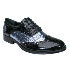 WantedShoes.com - Mallory