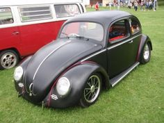 vw beetle photo shows09037.jpg