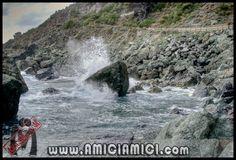 Resort_La_Francesca_070 - Resort La Francesca - 379 KB