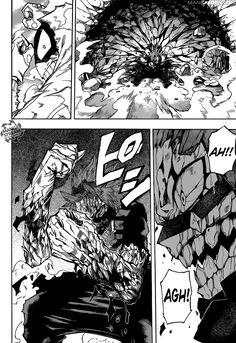 Manga Boku no Hero Academia - Chapter 142 - Page 15 My Hero Academia Memes, Buko No Hero Academia, My Hero Academia Manga, Manga Anime, Anime Art, Manga Drawing, Manga Art, Kirishima Eijirou, Poses References