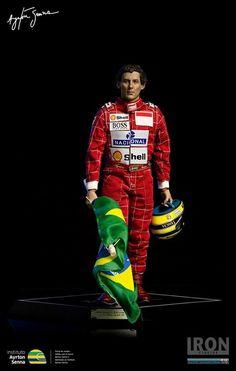 Ayrton Senna Live Lengend 1993 Iron Studios na Orangebox. Informations About Ayrton Senna Live Mclaren Formula 1, Formula 1 Car, F1 Wallpaper Hd, Storm Wallpaper, Wallpapers, Aryton Senna, San Marino Grand Prix, Diy Go Kart, Ferrari F1