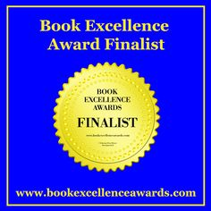 I am incredibly excited to announce that I have just been recognized as a Book Excellence Award Winner for Little Miss HISTORY Travels to SEQUOIA National Park in the Juvenile& Category. Book Series, Book 1, List Of Awards, Healing Books, Excellence Award, Award Winner, History Books, Alternative Medicine, Little Miss
