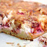 Karamell öntet | Macarons, Lasagna, Fondant, Food And Drink, Cooking Recipes, Breakfast, Ethnic Recipes, Squares, Diy Cake