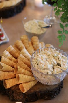 Party Food Buffet, Party Food Platters, Food Trays, Holiday Appetizers, Appetizer Recipes, Holiday Recipes, Snacks To Make, Easy Snacks, Xmas Food