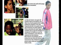 Visita els barris Collblanc-la Torrassa a través del grup de joves del projecte Xarxa