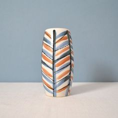 Image result for soholm ceramic tray