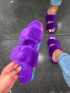 Please read shoe size description before placing your orders<3 Cute Sandals, Cute Shoes, Me Too Shoes, Fashion Slippers, Fashion Shoes, Adidas Shoes Women, Sneakers Women, Women Nike, White Sneakers
