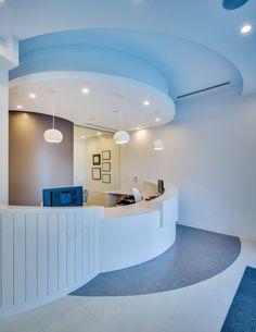 Dental Office Design - kohaninc.com