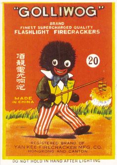 Vintage Jam advert poster reproduction. Keillers preserves