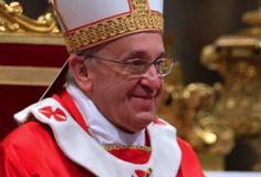 El Papa: El Obispo de Roma está llamado a confirmar en la fe, el amor y la unidad