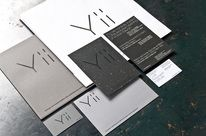 Onion Design| Yii Design Brand identity — Designspiration