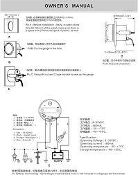 Diagram manual wiring fuel gauge 1957 Chevy