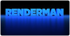 """Pixar Releases Non-Commercial RenderMan - """"RenderMan is now free for all non-commercial purposes, including evaluations, education, research, and personal projects. The non-commercial version of RenderMan is fully functional without watermark or limitation."""""""