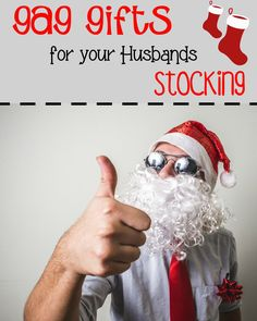 Nice christmas gift ideas for wife