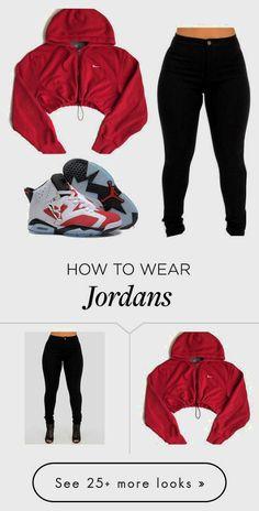 nike uniformes de basket-ball d'élite - 1000+ ideas about Jordan Shoes Online on Pinterest   Nike Fashion ...