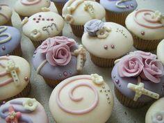 cupcakes-primera-comunion