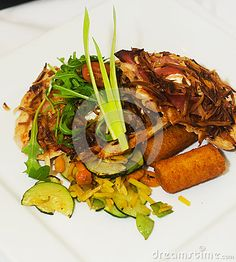 Restaurant or buffet specialties. Food of the page and website dinner food events a la carte,healthy food,