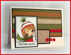 """I added """"Jackie C"""" to an #inlinkz linkup!http://getthejclook.blogspot.com/2014/12/christmas-wishes.html"""