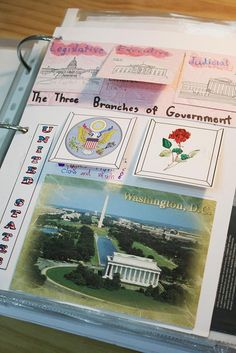 add to our US scrapbook 4th Grade Social Studies, Social Studies Classroom, Social Studies Activities, Teaching Social Studies, Teaching Maps, Teaching Geography, Geography Activities, Kid Activities, Study History