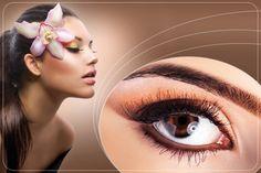 La Micropigmentación es una de las técnicas de belleza más buscadas esta última década porque realza la belleza del rostro inmediatamente a partir de la primera sesión y sin la constante necesidad de estar con retoques.