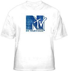 La nuevas playeras del 2013/  New T-Shirts for 2013