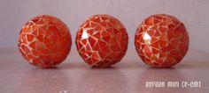 Esferas Vidrio Soplado Decorativas Compra Venta Pictures