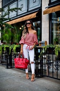 20 Die Top-Outfits der Schulter abgehakt #abgehakt #outfits #schulter | Outfit Ideen