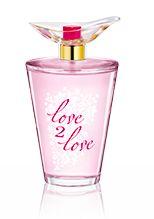 FREE Sample of Love2Love Fragrance