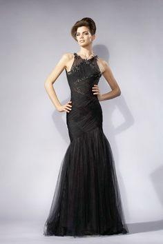 black  Versace
