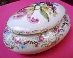 Resultado de imagen de buscar decoraciones Florales de Francia últimas novedades pinterest.com