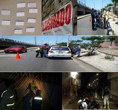 Policía y Fuerzas Armadas participaron de operativo de control y retiro de libadores