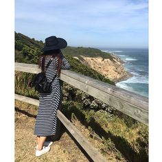 let me be a whale please #australia #daytour #daytrip #nice #niceday #ootd #potd #picoftheday #greatoceanroad #greatview #melbourne #melbournelife #melbournetour #instatravel #trip by luluwithtwins