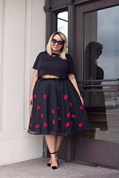 photo lip-print-tulle-skirt_zpsd6001482.jpg