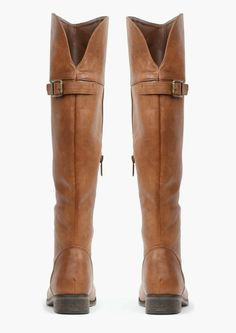 Riding boots.. Love, must Own...