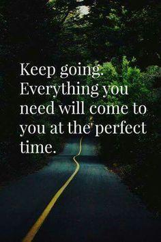 true.....<3