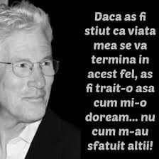 Richard Gere, Real Life, Spirituality, Geek Stuff, Thoughts, Memes, Quotes, Geek Things, Quotations