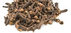 When it comes to taking care of your skin, there are some kitchen ingredients that can work wonders for your skin. And one such ingredient is clove. Read below to find out how clove oil can do wonders for your skin. Clove Oil Uses, Health And Beauty Tips, Health Tips, Cloves Benefits, Getting Rid Of Mice, How To Treat Acne, Skin Care Tips, Allergies, Korn