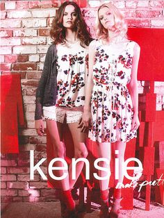 Model Barbara Fialho For Kensie Brazilian Supermodel, Hot Pants, Supermodels, Harajuku, Floral Tops, How To Make, How To Wear, Pretty, Collection