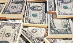 Illulife is a website dedicated for those seeking an abundance of Wealth, Knowledge and Enlightenment in Life. Learn how to make money online. Never get scammed again. Attain your financial freedom.