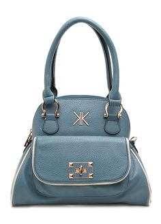 102 Best Kk Bags Images